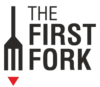The First Fork